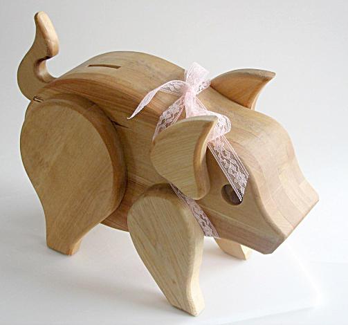 071219- Gord Tomlin Piggy Bank.JPG