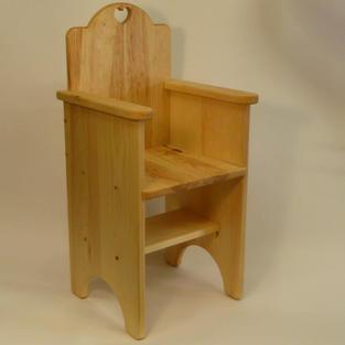 200820-Gord Earle Doll Chair.jpg