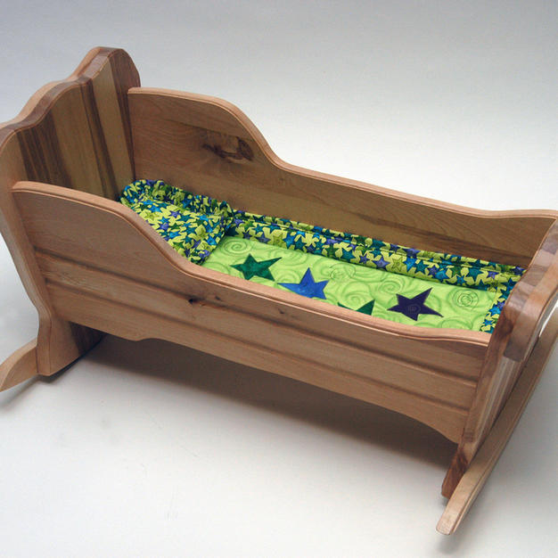 091222- Gord Tomlin Cradle (2).jpg