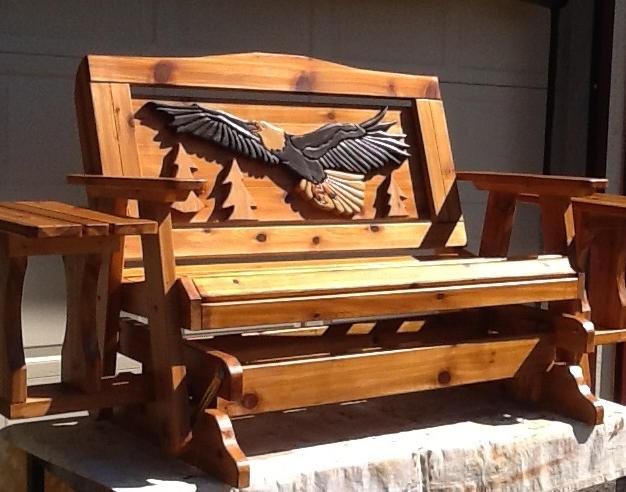 200217-Outdoor Cedar Rocker.jpg