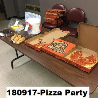 180917-Pizza Party.JPG