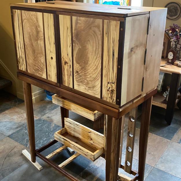 210115-Mat Leitch Whiskey cabinet1.jpg