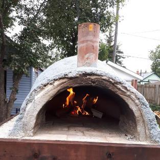 201008-Neil Parsons Outdoor Oven2.jpg