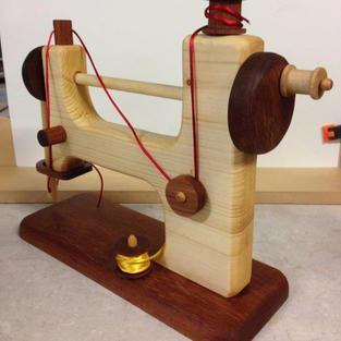 200820-Gord Earle Toy Sewing Machine.jpg
