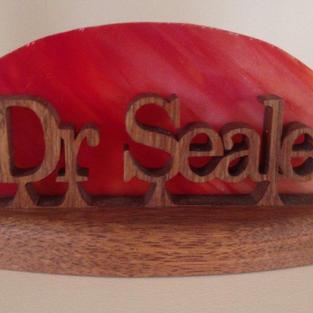 200820-Gord Earle Dr. Seale Desk.jpg