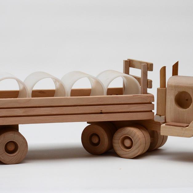 111106- Gord Tomlin Transport Truck.jpg