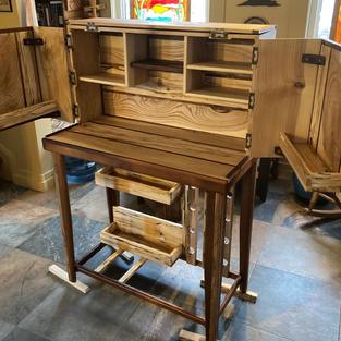 210115-Mat Leitch Whiskey cabinet2.jpg