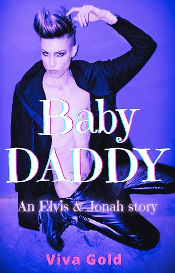 Baby-Daddy-Kindle.jpg