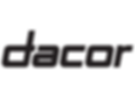 Dacor 4.png