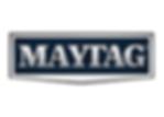 maytag-squarelogo-1464688770864.png