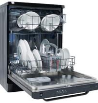 Dishwasher-300x280.jpg