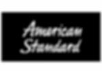 american_standard_vector_logo.png