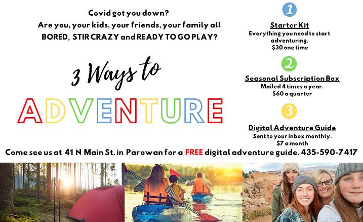 website - 3 ways to adventure .png