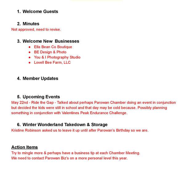 2021-01-06 Parowan Chamber Minutes.jpg