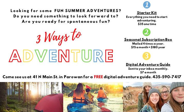 website - 3 ways to adventure  (1).jpg