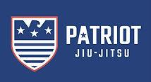 patriot-j-j.jpg