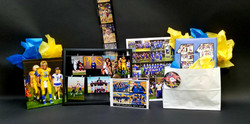 Life Moment Packages