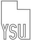 YSU_Logo_Primary_Gray.png