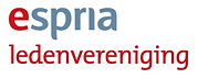 ESPRIA LEDEN VERENIGING.png