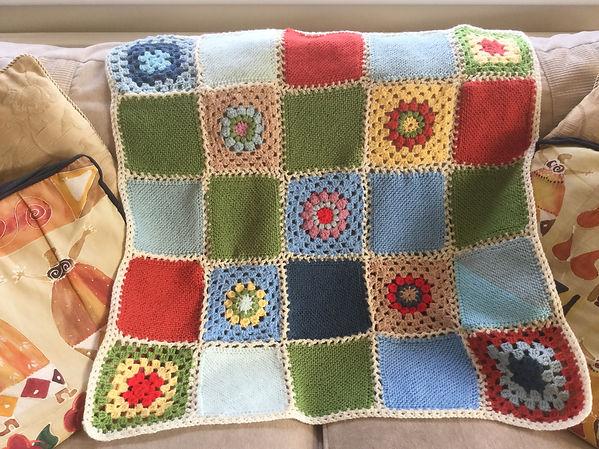 Patricia's patchwork.jpeg