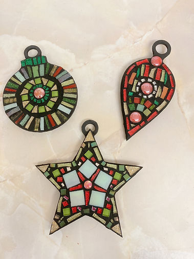 Ashtead WI - Mosaics by Carole.jpg