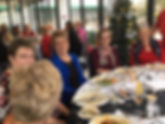 Christmas Lunch Dec'19 (12).JPG.txt.JPG