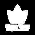 Logo Geisa Seguros Branca.png