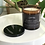 Thumbnail: Plant Lady Candle
