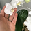 Thumbnail: White Orchid