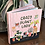 Thumbnail: Crazy Plant Lady Book