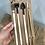 Thumbnail: Terrarium Planting Tool Kit