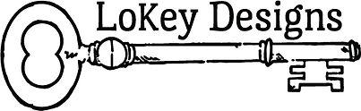 LoKe Designs