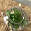 Thumbnail: Terrarium with Wooden Stand and Cap