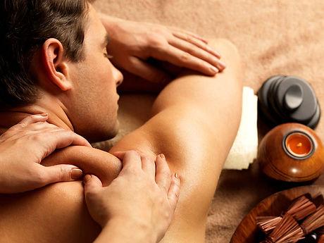 back-massage - Copia - Copia.jpg