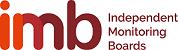 IMB_Master_Logo 2020.png