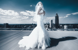 9-AvantLaFete-WhiteSalonAndSpa-#Carlosphoto-09-2013.jpg