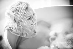 15-AvantLaFete-WhiteSalonAndSpa-#Carlosphoto-09-2013.jpg
