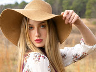 natalie hat.jpg