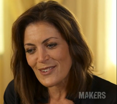 PBS Makers: Wendy Clark