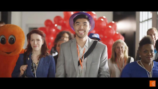 Genesys Commercial