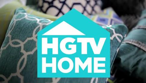 HGBT Home: Nancy Fire