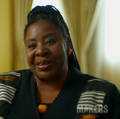 PBS Makers: Loretta Ross