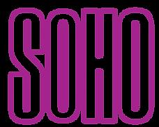 vector logo-04.png
