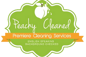 Peachy Cleaned Inc.