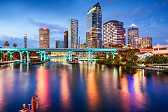 Tampa 3.jpg