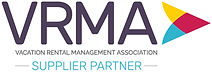 VRMA Supplier Partner