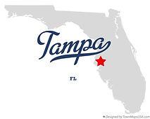Tampa 1.jpg
