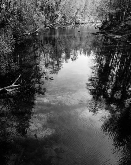 kamide_Boone NC-1846-2.jpg