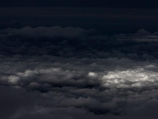 kamide_FlyingtoIndiana-0965_1a.jpg