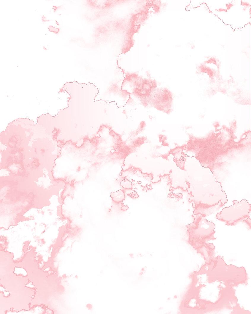 clouds outline.jpg